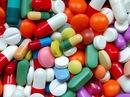 Dược phẩm làm tăng cân